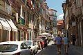 Porto 50 (18361230475).jpg