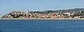 Porto Maurizio Imperia, Ligurien.jpg