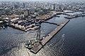 Porto flutuante de Manaus.jpg