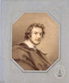 Ludwig Schwanthaler Wikipedia