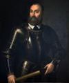 Porträt des Graf Ferrante I Gonzaga.png