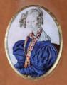 Portrait Margherita Provana di Collegno.png