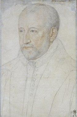 Portrait de Ronsard par Benjamin Foulon.jpg