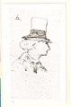 Portrait of Charles Baudelaire in Profile MET 2CCC BM162R2M.jpg