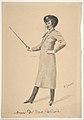 Portrait of James McNeill Whistler MET DP804399.jpg