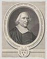 Portrait of Louis de Machault d'Arnouville MET DP856668.jpg