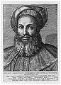 Portrait of Pietro Aretino MET ARETINOr2 50CC.jpg
