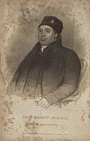 Portrait of Revd. Ebenzr. Morris, late of Cardiganshire (4670010).jpg