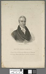 Wm. Jenkins, M.A