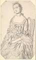 Portrait of a Young Woman Seated MET DP823642.jpg
