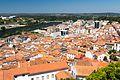 Portugal 120716 Coimbra University 03.jpg