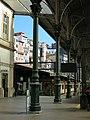 Portugal 2013 - Porto - 13 (10894300414).jpg
