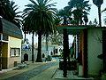 Portugal dos pequenitos (1).jpg