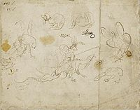 Possibly Jheronimus Bosch 001 verso 01.jpg