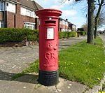 Post box at Bourton Road.jpg