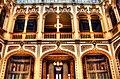 Postal Palace - panoramio.jpg