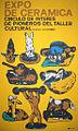 Posters of Cuba 015.jpg