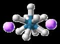 Potassium-nonahydridorhenate-3D-vdW.png