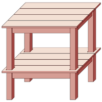 Potting-bench-cabinet-view.png