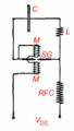 Poulsen arc converter circuit.png