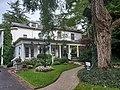 Powell-Wisch House.jpg