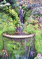 Powerscourt Gardens Japanese Waterfall.jpg