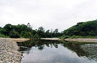 Poyma river (PK).jpg