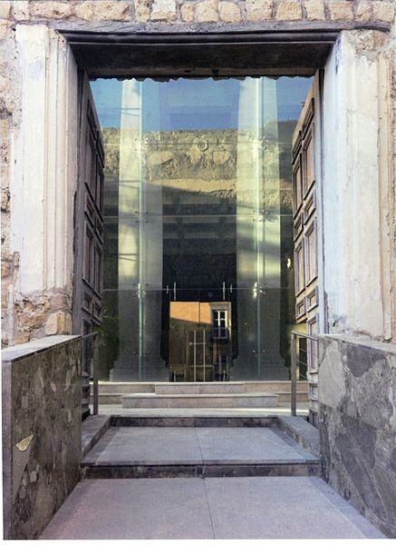 File:Pozzuoli tempio duomo 06.jpg