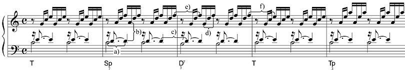 Prelude bars 1-5.jpg