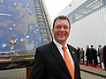 Präsident Wolfgang Steimels 2012 in Rostock.jpg