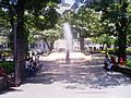 Praça da Piedade.jpg