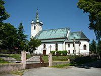 Prašice - kostol.jpg