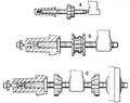 Practical Treatise on Milling and Milling Machines p109.png