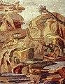 Praeneste - Nile Mosaic - Section 7 - Detail.jpg