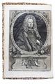 Pragmaticae, edicta, decreta, regiaeque sanctiones Regni Neapoletani, 1715 - 285a.tif