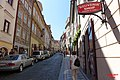 Prague- Neruda St. (38092482761).jpg