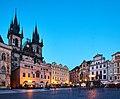 Prague (33644843784).jpg