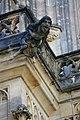 Prague (3896082885).jpg