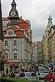 Prague (3896388097).jpg