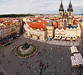 Prague - Old Town Square 6.jpg