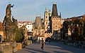 Prague Charles Bridge Pano 1.jpg