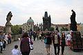 Prague Praha 2014 Holmstad folksomt.jpg