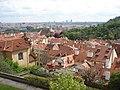Prague Skyline - panoramio.jpg