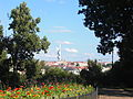 Prague TV Tower.JPG