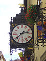 Praha-U-Fleku-Uhr-2040.jpg