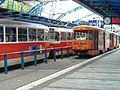 Praha - Tramvajová trať Hlubočepy - Barrandov (7924897954).jpg