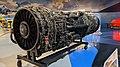 Pratt & Whitney J58 14.jpg