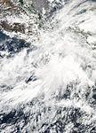 Pre-Tropical Depression Two-E 2013-05-27 1940Z.jpg