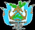 Prefectura heraldico.png