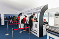 Premier Motors - World Professional Jiu-Jitsu Championship (13946137245).jpg